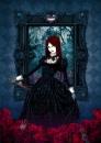 Личный фотоальбом Alice Darkelf