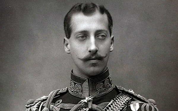 Бордель на горячо любимой гомосексуалистами Кливленд-стрит Наследнику престола принцу Альберту, приходившегося королеве Виктории родным внуком, суждено было прожить короткую жизнь 28 лет. Однако