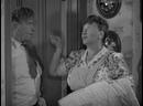 ЗВУКИ ГОРНА 1942 - военная драма. Ричард Торп 720p