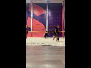 Видео от Jelena Kawardakowa
