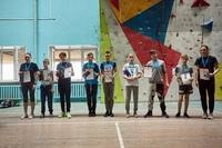 25 апреля при поддержке МАНАРАГИ в спортивном зале МБУ «СШ «Старт» в Нижнем Тагиле прошла открытая тренировка в лазании на трудность. Участникам было предоставлено три трассы, победители определялись по сумме трасс. В тренировке приняли участие 120 человек.