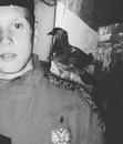 Личный фотоальбом Александра Святова