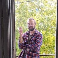 Илья Дорофеев