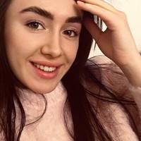 Арина коновалова девушки модели в лебедянь