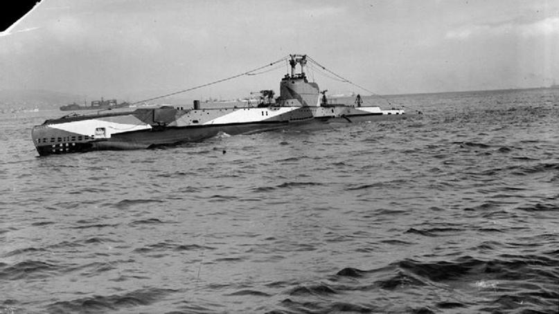 Подводная лодка «Силайон» http://www.sovboat.ru