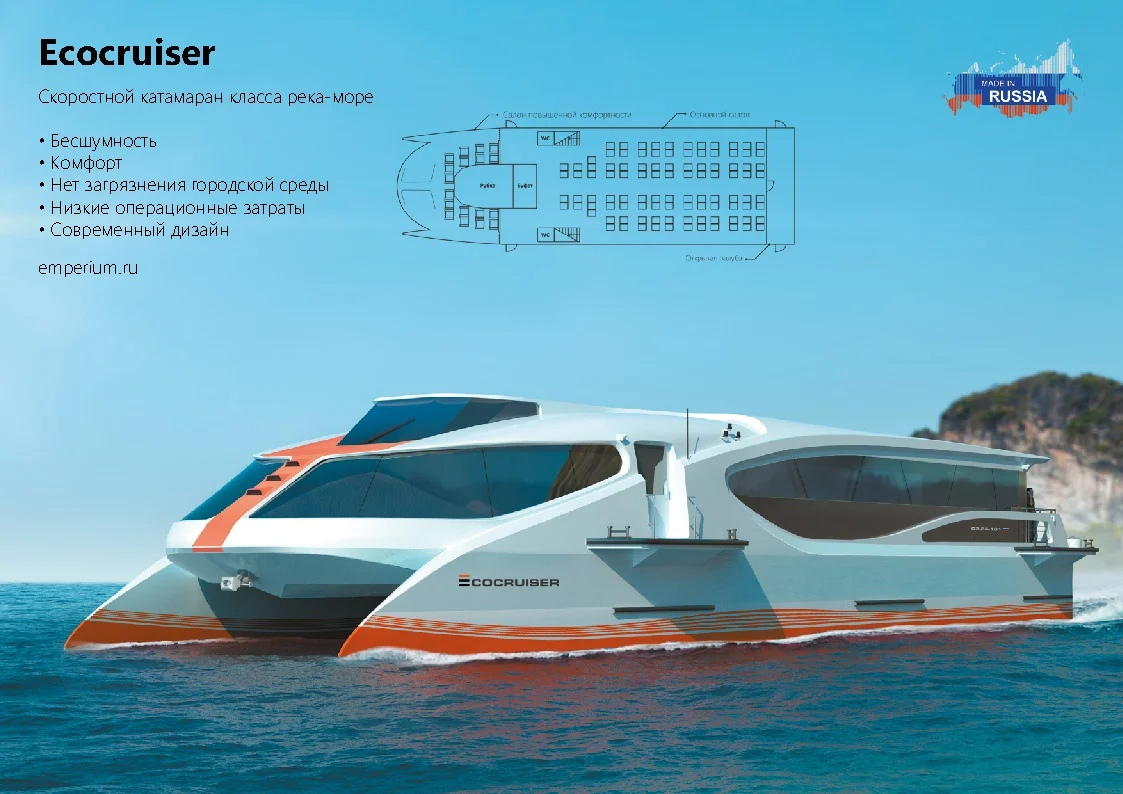 Russian Civil Shipbuilding Sector - Page 8 P_9wqm6aK8Q
