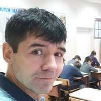 Личная фотография Ивана Роговцева
