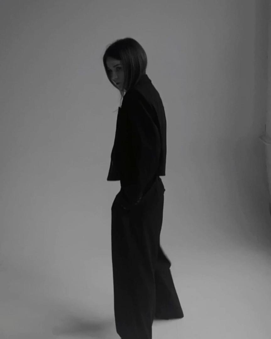 фото из альбома Kristina Makarova №11