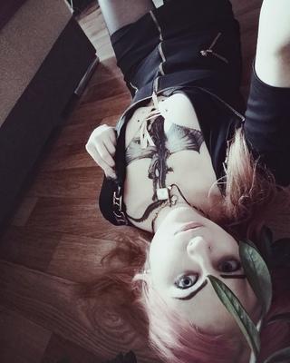 Наталия Стрельченок фотография #1