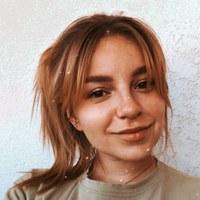 Фотография Екатерины Смирновой