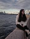 Личный фотоальбом Сони Лебедевой