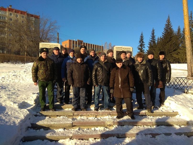 День памяти погибших в вооруженном конфликте в Чеченской Республике, изображение №1