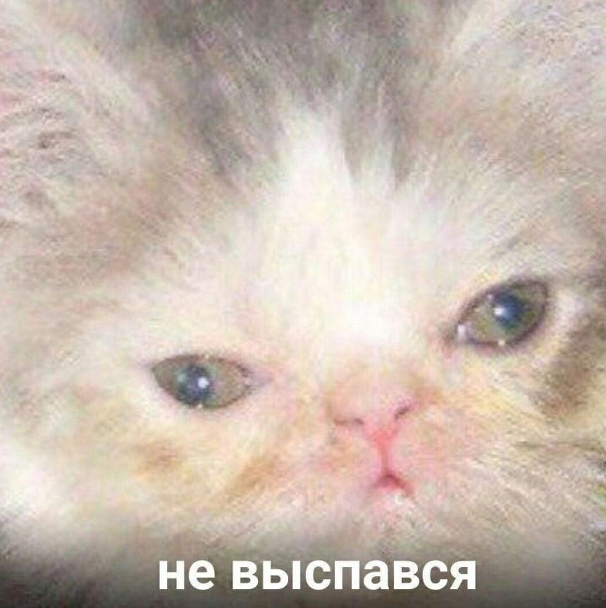Andrey, 20, Orhei