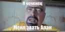 Персональный фотоальбом Андрея Олийныка