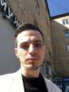 Иван Серёгин