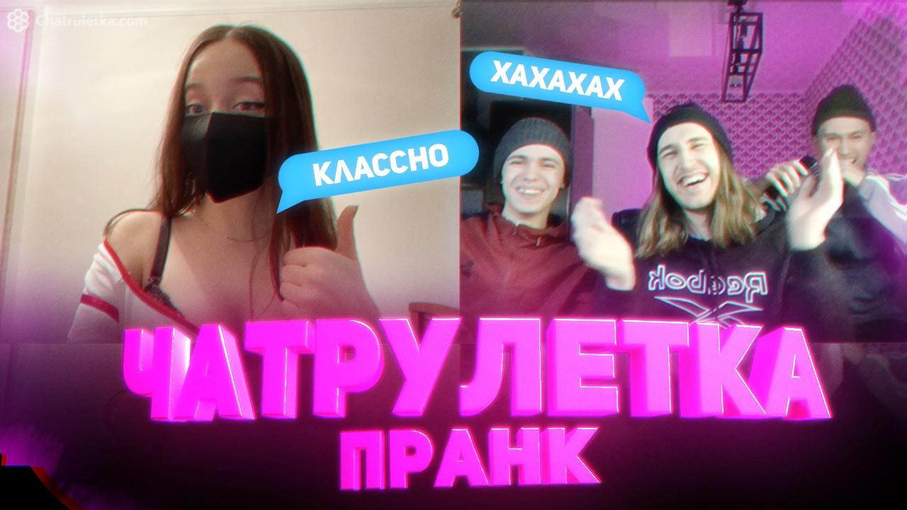 фото из альбома Юры Антонова №4