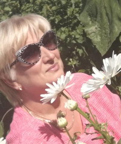 Татьяна Малярова, Краснодар