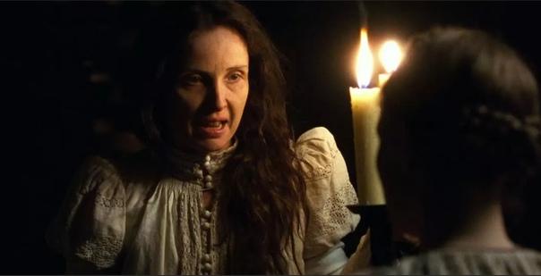 Суд над Елизаветой Батори состоялся в 1611 году, поначалу сообщалось лишь о 37 жертвах, но потом их количество возросло до 50 и более Некоторые слуги называли число 100, 200 человек. А одна из