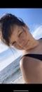 Анастасия Солёнова фотография #2