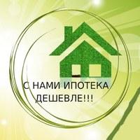 Страховые компании официальный сайт киров как сделать успешным интернет магазин