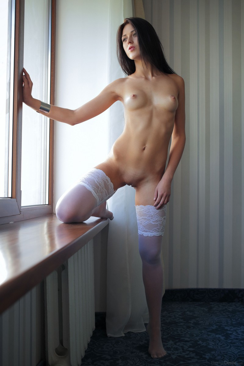Nika Lace