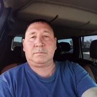 Айрат Гимазов
