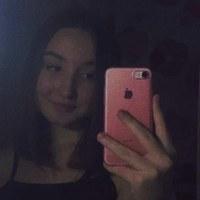 Личная фотография Милы Прасиной ВКонтакте