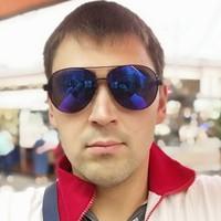 Личная фотография Владимира Яковенко ВКонтакте