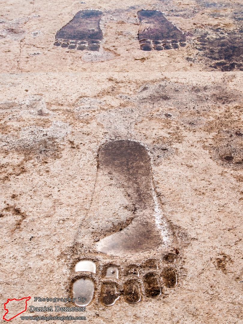 Тайна древней расы Великанов, изображение №6