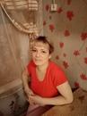 Галя Тетерина