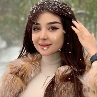 Альбина Катаева