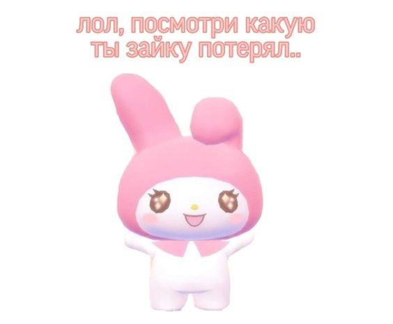 фото из альбома Славы Плотникова №4