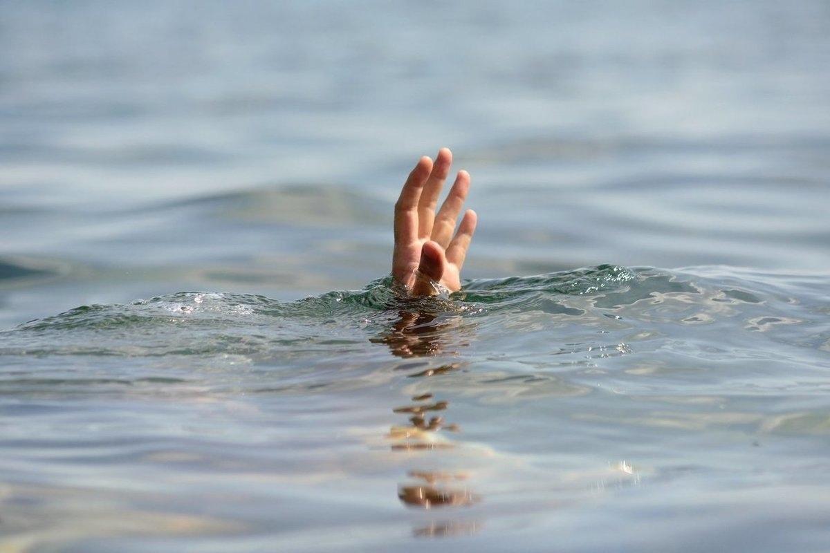 В Марий Эл нашли исчезнувшего в апреле байдарщика