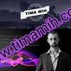 Tima Mikh