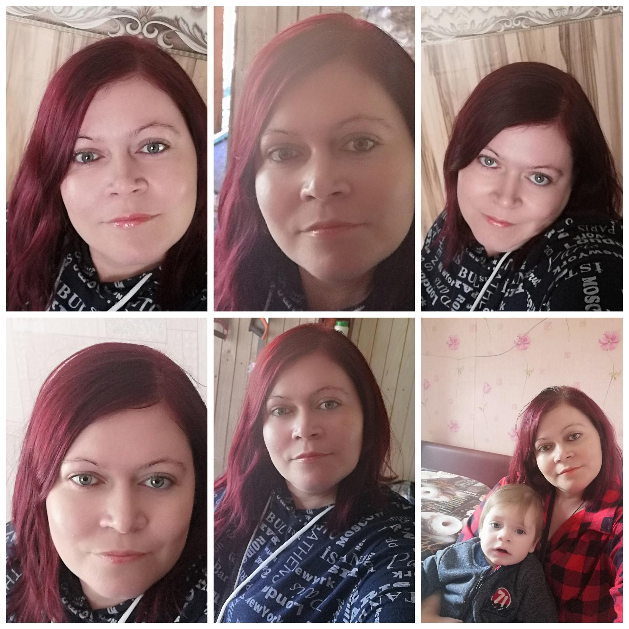 Svetlana, 33, Yartsevo
