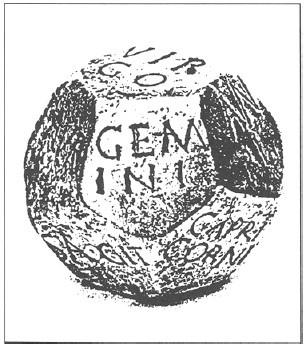 Земля - это гигантский кристалл, изображение №7