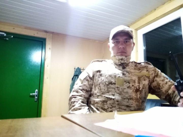 Александр, 27, Saint Petersburg