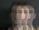 Личный фотоальбом Пауля Дживы