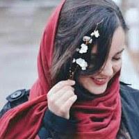 Elina Nasir