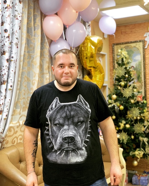 Андрей Кириченко, 27 лет, Ростов-на-Дону, Россия