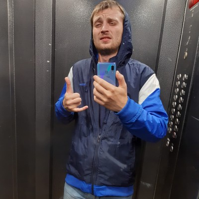 Сергей Лозовой