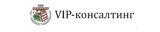 Диадок электронный документооборот цена Набережные Челны