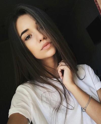 Ирина Курилова