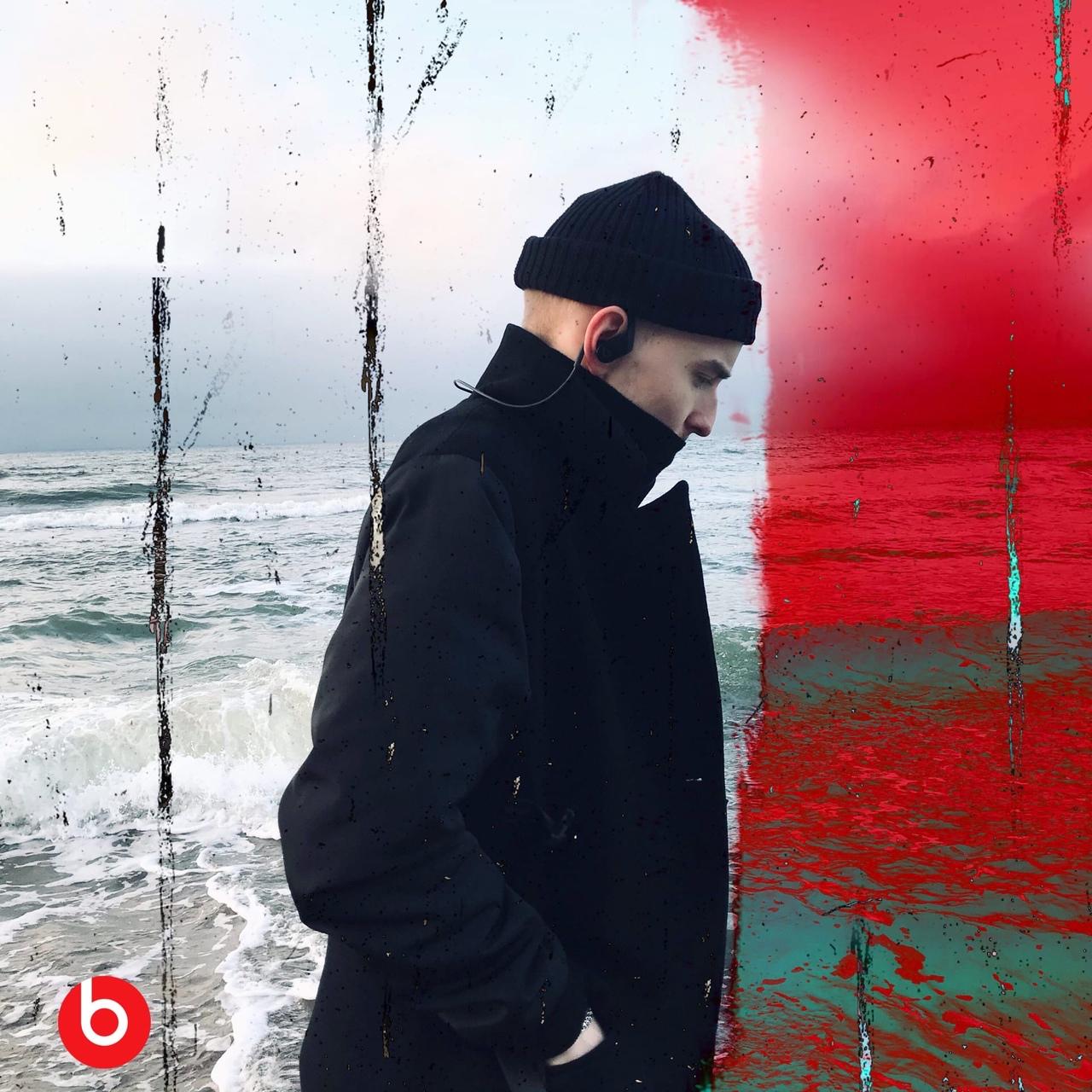 фото из альбома Дмитрия Шкиля №14