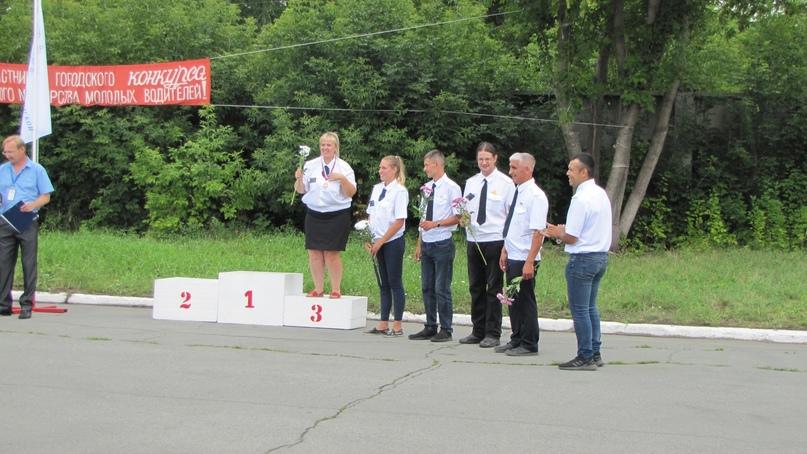 Конкурс профессионального мастерства среди водителей троллейбуса— 2021., изображение №107