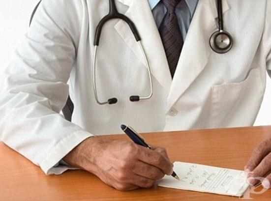 В КЧР главврач больницы работал с липовым дипломом