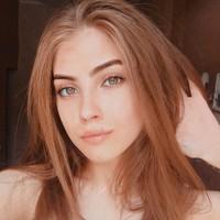 AmeliaGevorgyan