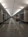 Платонов Дмитрий | Москва | 42
