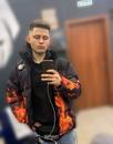 Банников Диман |  | 35