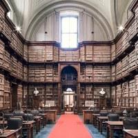 Книжный-Клуб Библиотека-Онлайн